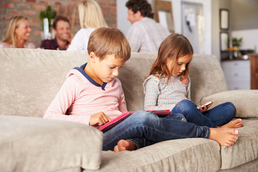 media s easy accessibility to kids Accessibility links ten safe social networking sites for kids as more preteens crave an online social hub of their own  an easy, fun, socially.
