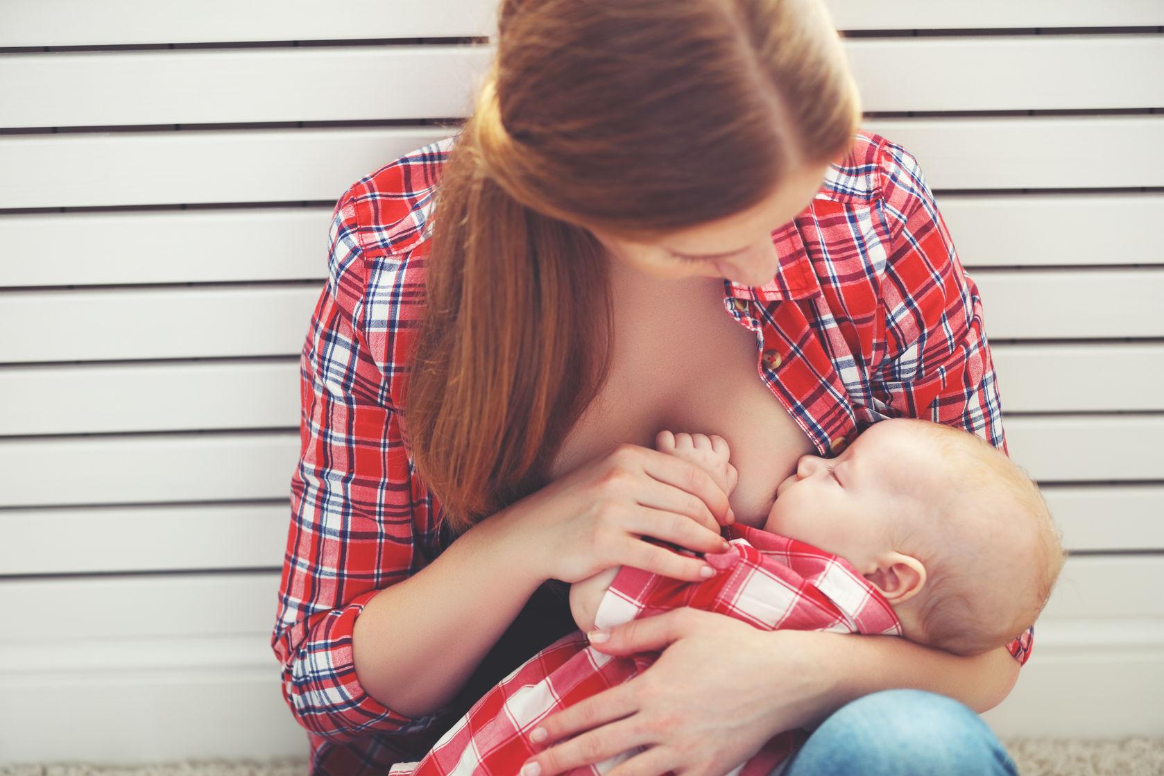 Рассказы дочь грудь, Все рассказы про: «сиськи дочери» Эротические 5 фотография