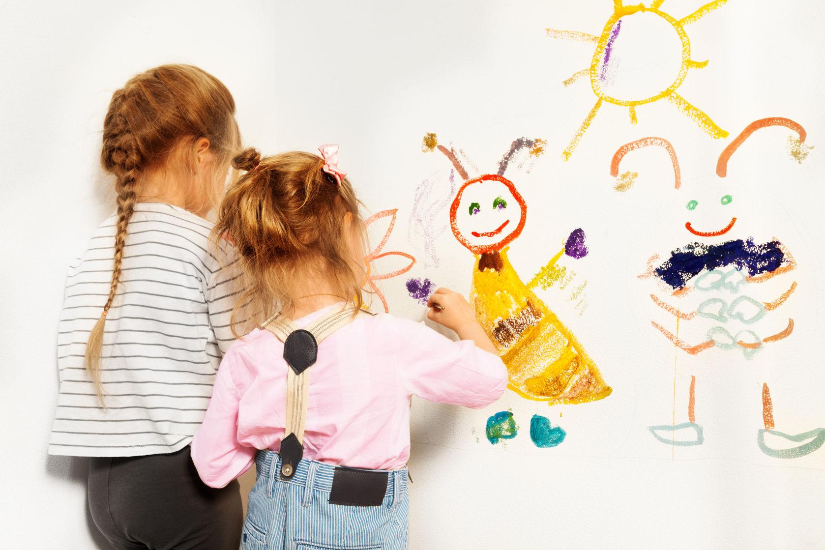Статьи для детей делаем своими руками