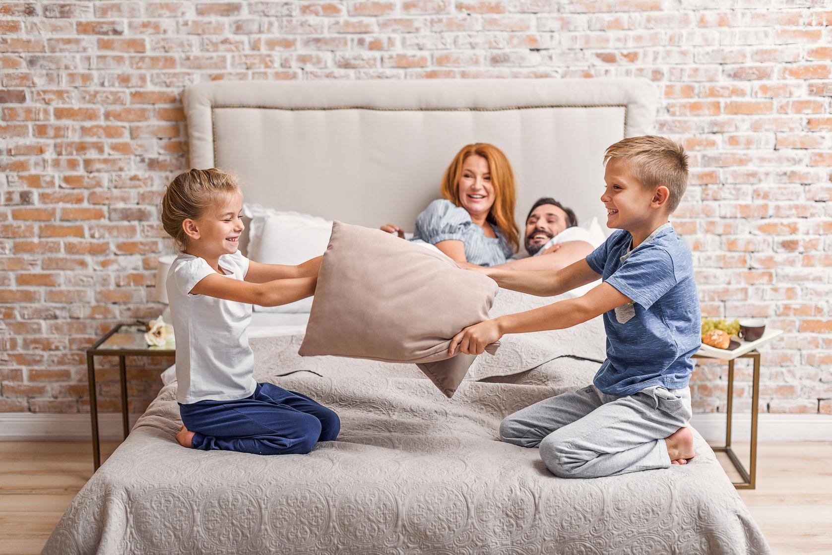 Развивающие коврики для детей от 0 до 18 месяцев фото цена