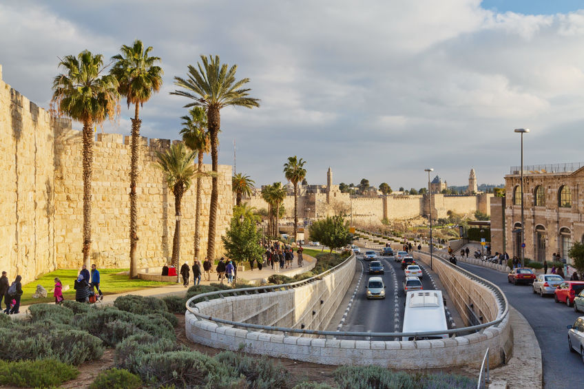 Сопровождение секса в израиле
