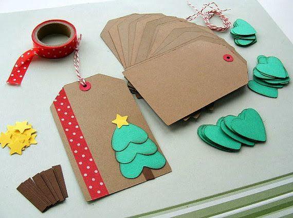 for Weihnachtskarten erstellen