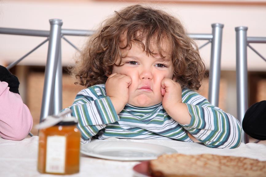 Заедание эмоций и проблем. Психологический аспект переедания и.