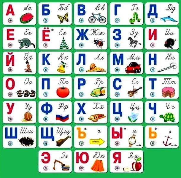 Иванов евдокимова русский язык 3 класс 2 часть читать онлайн учебник