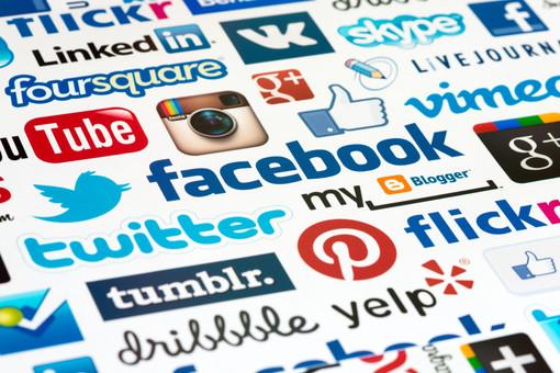 Модуль социальная сеть - bitrixua
