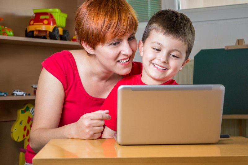 family influence on children